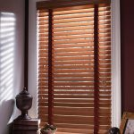 jual woodblind-50mm-gordendekorasi